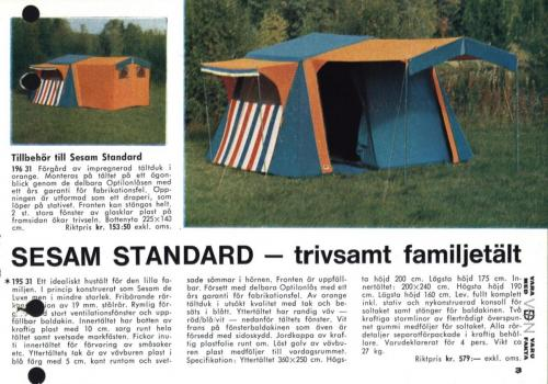 Jofa camping 1965 Blad03