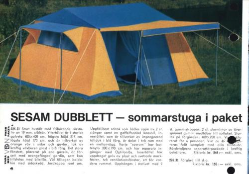 Jofa camping 1965 Blad04