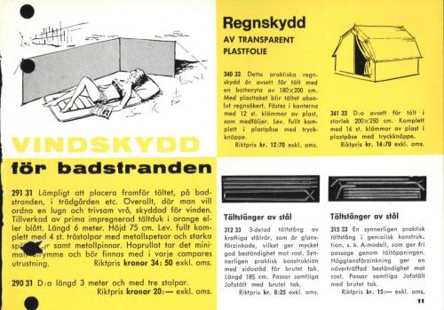 Jofa camping 1965 Blad11