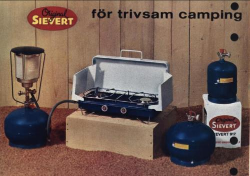 Jofa camping 1965 Blad20