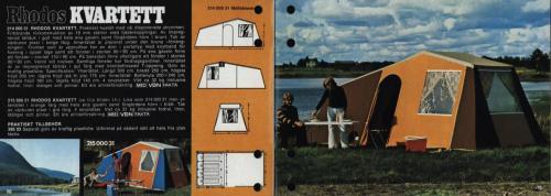 Jofa camping 73 Blad06