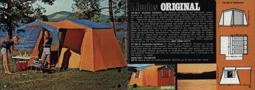 Jofa camping 73 Blad07