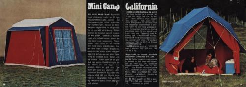 Jofa camping 73 Blad09
