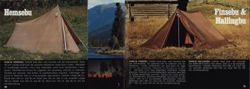 Jofa camping 73 Blad11