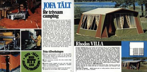 Jofa camping 74 Blad02