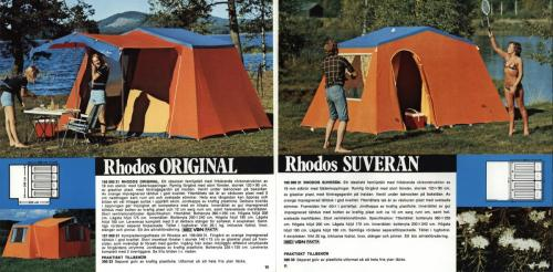 Jofa camping 74 Blad06