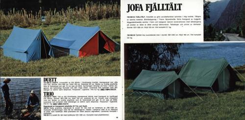 Jofa camping 74 Blad08