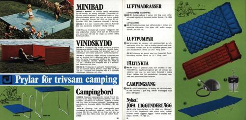 Jofa camping 74 Blad11