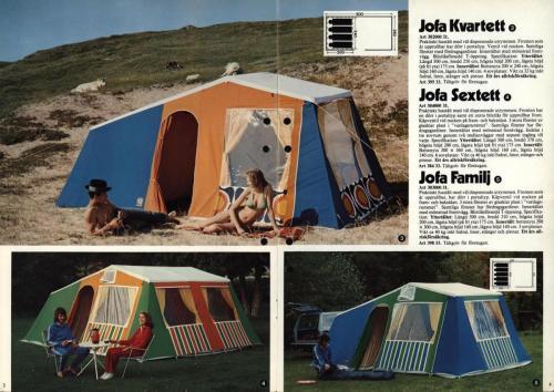 Jofa camping 76 Blad03