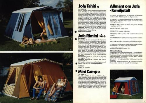 Jofa camping 76 Blad04