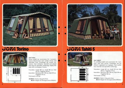 Jofa camping 79 Blad03
