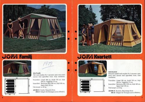Jofa camping 79 Blad04