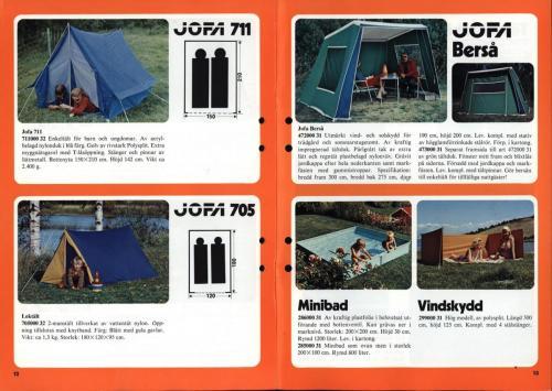 Jofa camping 79 Blad07