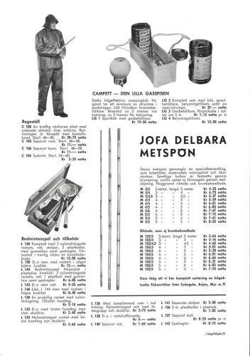 Jofa camping05