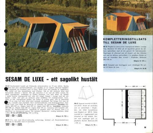 Jofa campingbok 1966 Blad05