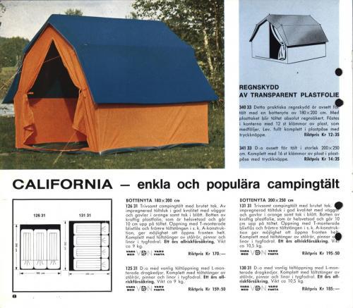 Jofa campingbok 1966 Blad08
