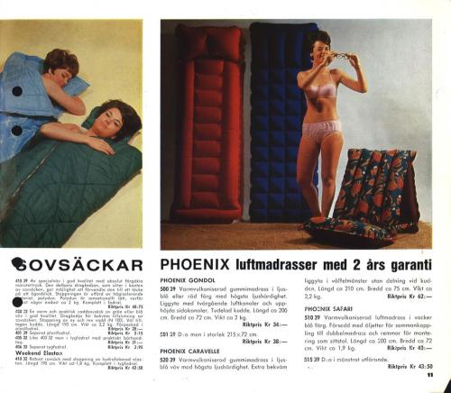 Jofa campingbok 1966 Blad11