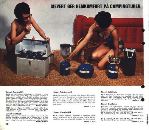 Jofa campingbok 1966 Blad12