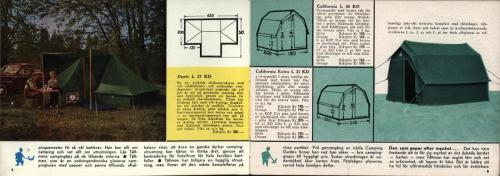 Jofa campingguide 1958 blad03