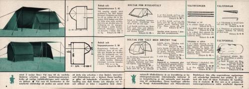 Jofa campingguide 1958 blad05