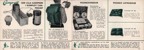Jofa campingguide 1958 blad10