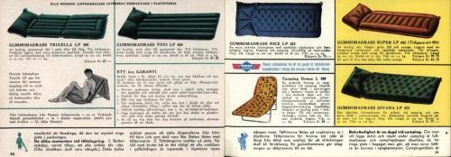 Jofa campingguide 1958 blad11