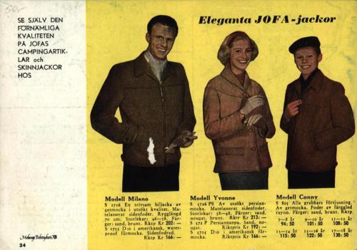 Jofa campingguide 1958 blad13