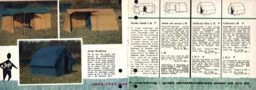Jofa campingguide 1960 Blad03