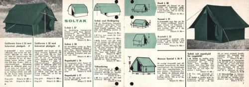 Jofa campingguide 1960 Blad04