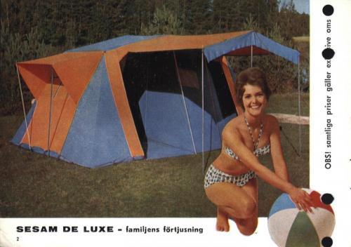 Jofa campingguide 1962 Blad02