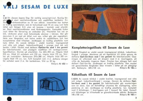 Jofa campingguide 1962 Blad03