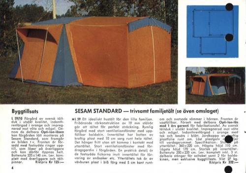 Jofa campingguide 1962 Blad04