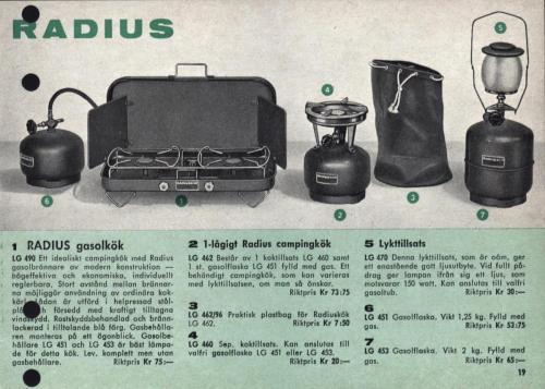 Jofa campingguide 1962 Blad19