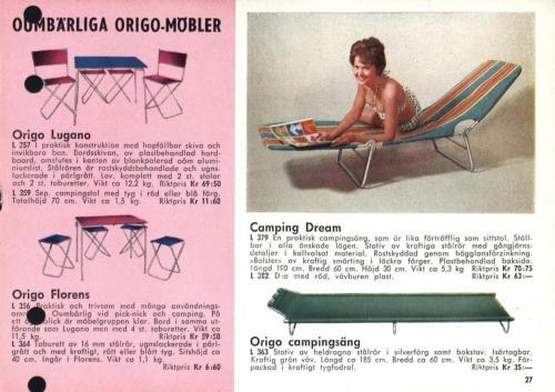 Jofa campingguide 1962 Blad27