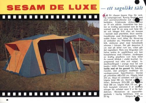 Jofa campingguide 1963 Blad02