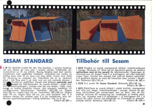 Jofa campingguide 1963 Blad03