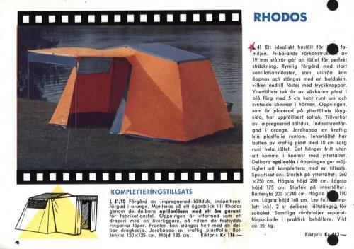 Jofa campingguide 1963 Blad04