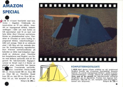 Jofa campingguide 1963 Blad05