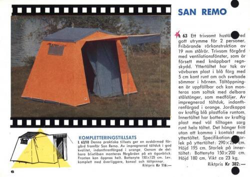 Jofa campingguide 1963 Blad06