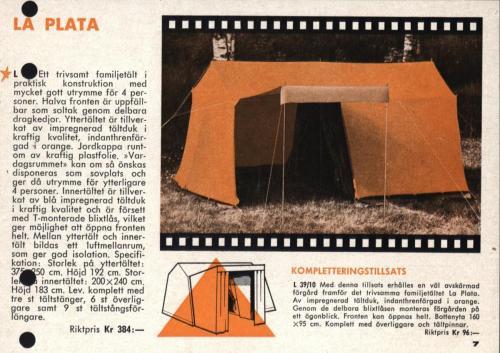 Jofa campingguide 1963 Blad07