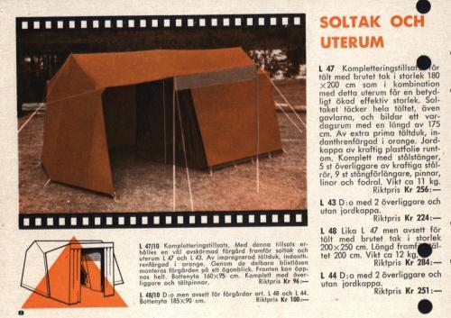 Jofa campingguide 1963 Blad08