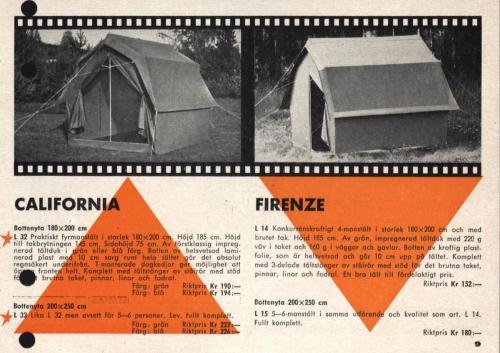 Jofa campingguide 1963 Blad09