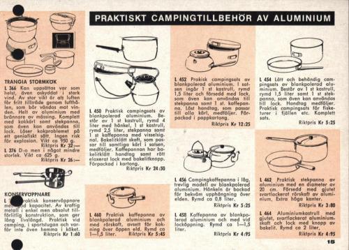 Jofa campingguide 1963 Blad15