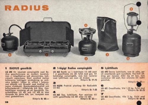 Jofa campingguide 1963 Blad18