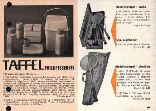 Jofa campingguide 1963 Blad19