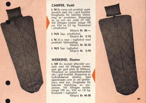 Jofa campingguide 1963 Blad21