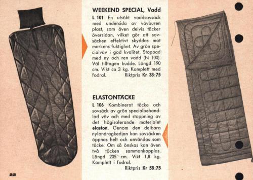 Jofa campingguide 1963 Blad22