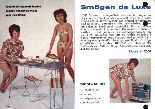 Jofa campingguide 1963 Blad26