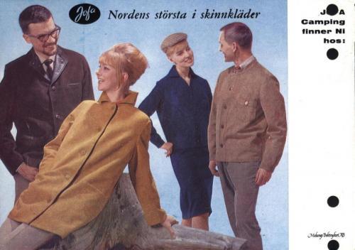 Jofa campingguide 1963 Blad28