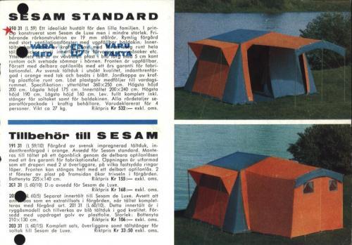 Jofa campingguide 1964 Blad03